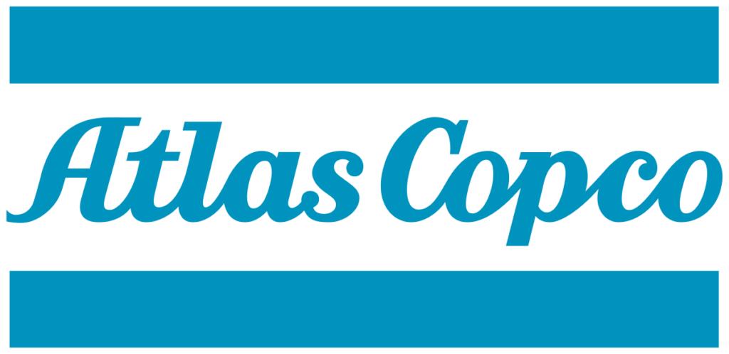 Atlas Copco Air Compressors premier distributor