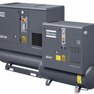 Atlas Copco Workshop / Garage Screw Compressors