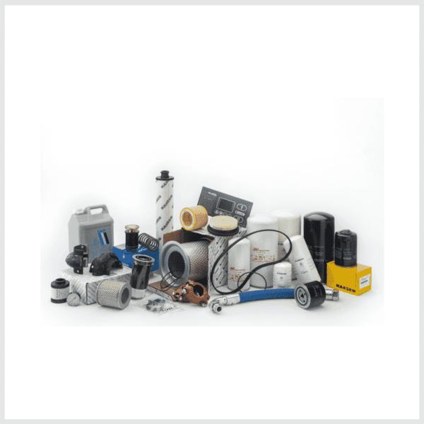 Compressor Spares Southampton - Airia Compressed Air Solutions