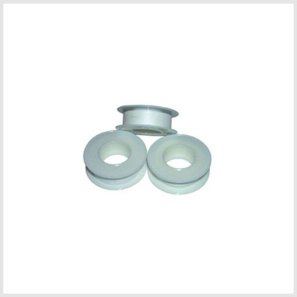 PTFE Tape - Airia Compressed Air Solutions Southampton, UK