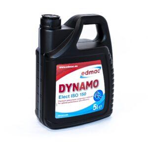 Vane Oil