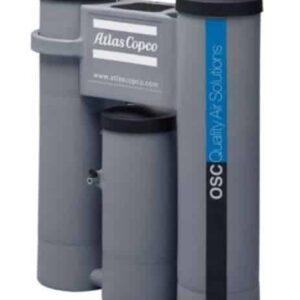 OSC35 Oil Water Separator