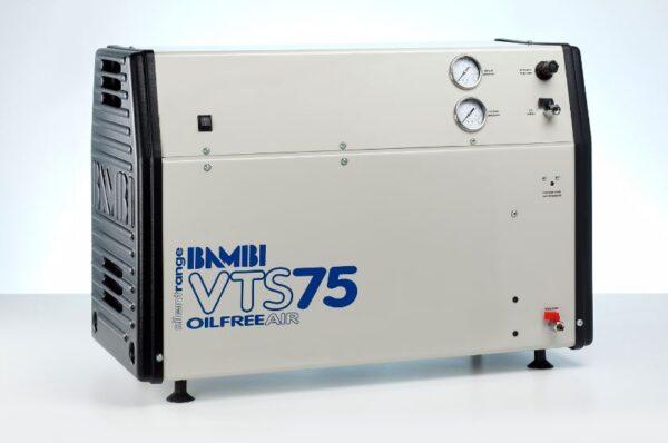Bambi VTS75