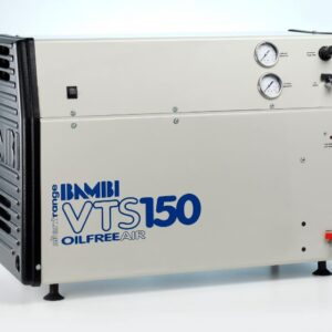 Bambi VTS150