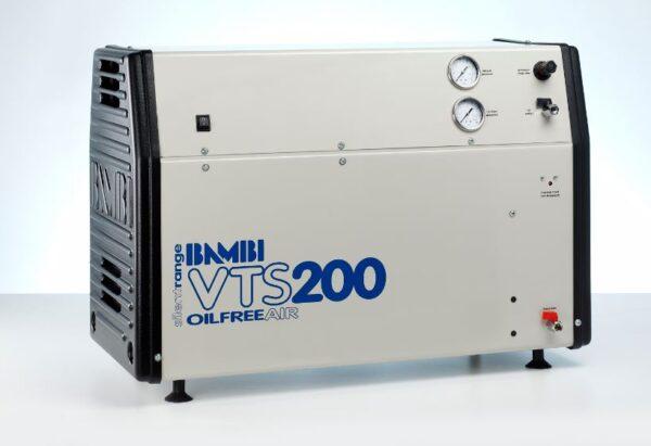 Bambi VTS200