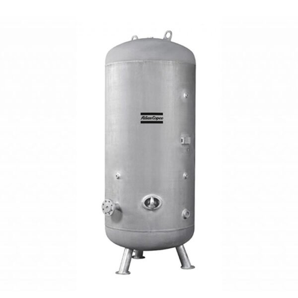compressed-air-receiver-tank