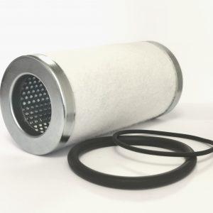 hpc separator kit