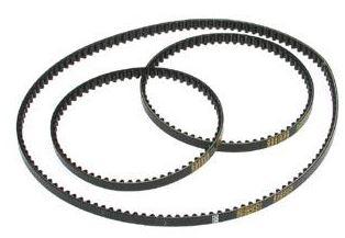 Compressor Belts
