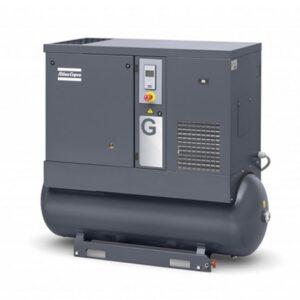 Atlas Copco G Compressor