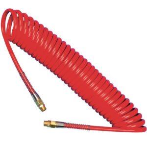 recoil air hoses