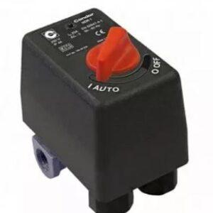 Compressor Pressure Switch