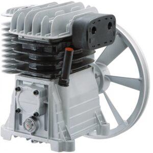 Reciprocating Air Compressor Spares