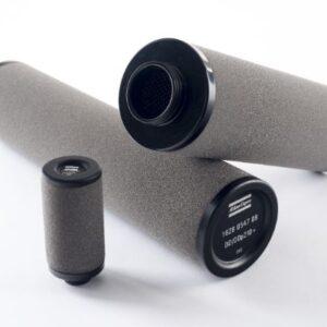 Line filter service kit